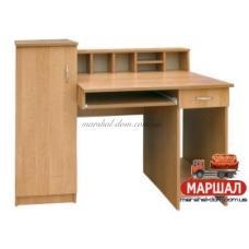 Pi-pi компьютерный стол Пехотин, ЧП (г. Запорожье) купить в Одессе, Украине