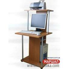 Компьютерный стол - Флеш 10