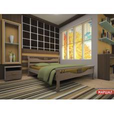 Кровать Гармония (снято с производства)