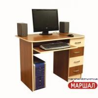 Компьютерный стол Ника 19