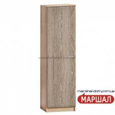 Шкаф для одежды Ф-4823 Комфорт-мебель (г. Белая Церковь) купить в Одессе, Украине