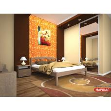Кровать Омега-1 (снято с производства)