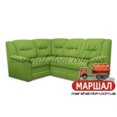 Угловой диван Бруклин А-21