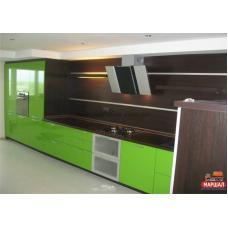 Кухня №2 (фото)