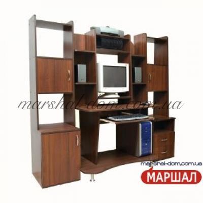 Компьютерный стол Ника 45