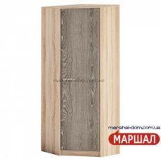 Шкаф угловой Ф-4821 Комфорт-мебель (г. Белая Церковь) купить в Одессе, Украине