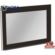Виола зеркало