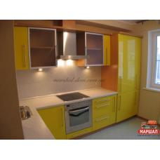 Кухня №11 (фото)