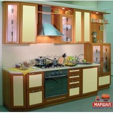 Кухня №14 (фото)