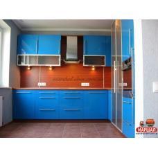 Кухня №13 (фото)