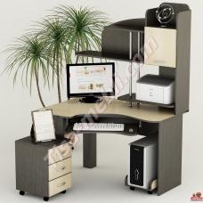 Компьютерный стол СК - 23