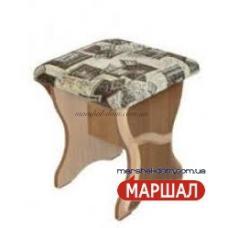 Табурет Султан Пехотин, ЧП (г. Запорожье) купить в Одессе, Украине