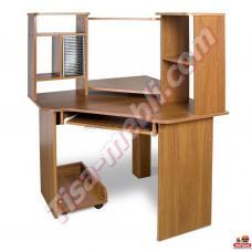 Компьютерный стол СК - 91