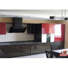 Кухня №10 (фото)
