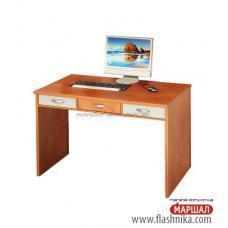 Компьютерный стол - Микс 23 Flashnika (ФлешНика) купить в Одессе, Украине
