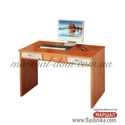Компьютерный стол - Микс 23 ФН