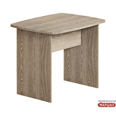 Приставка к столу О-241/О-242 Комфорт-мебель (г. Белая Церковь) купить в Одессе, Украине