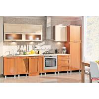 Кухня Престиж КХ-423