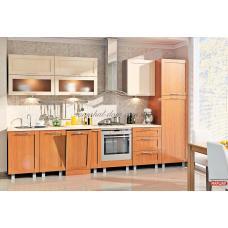 Кухня Престиж КХ-423 Комфорт-мебель (г. Белая Церковь) купить в Одессе, Украине