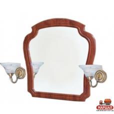 Камелия глянцевая  Зеркало