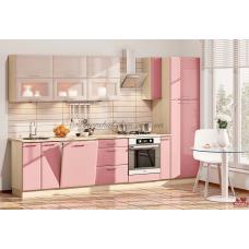 Кухня Хай-Тек КХ-183