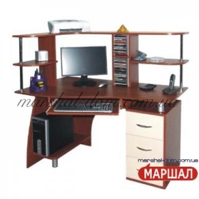 Компьютерный стол Галатея