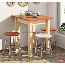 Кухонный стол С 13 Комфорт-мебель (г. Белая Церковь) купить в Одессе, Украине