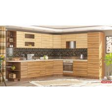 Кухня Анюта 2,0