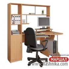 Компьютерный стол - Флеш 14