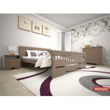 Кровать Атлант-10