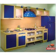 Кухня №15 (фото)