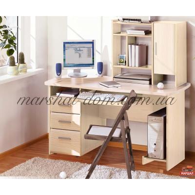Стол компьютерный СК-3746/СК-3747/СК-3748 Комфорт-мебель (г. Белая Церковь) купить в Одессе, Украине