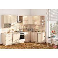 Кухня Престиж КХ-429