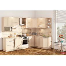 Кухня Престиж КХ-429 Комфорт-мебель (г. Белая Церковь) купить в Одессе, Украине