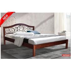 Кровать Илонна 1,6