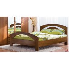 Кровать Лидия 1,6