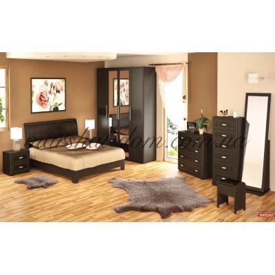 Кровать 1600 Токио