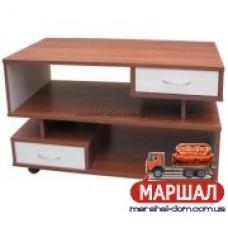 Журнальный столик СЖ - 16 РТВ мебель (г. Запорожье) купить в Одессе, Украине