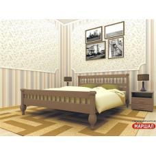 Кровать Престиж (снято с производства)