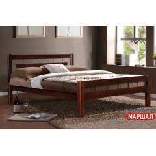 Кровать Альмерия 1,6