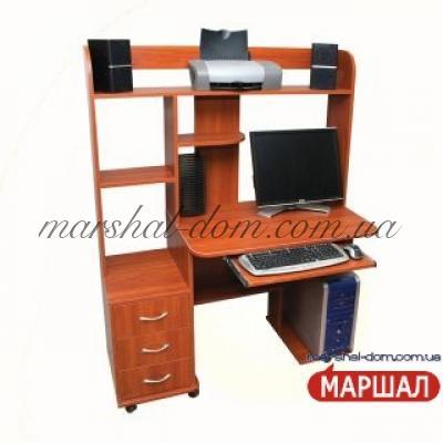 Компьютерный стол Ника 27