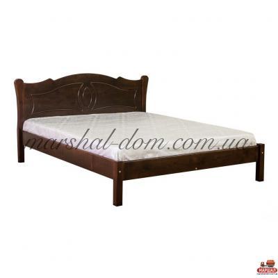 Кровать Л - 218 (ЛК-118)
