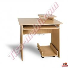 Компьютерный стол Мини
