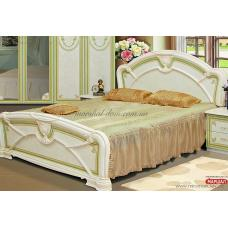 Кровать Примула