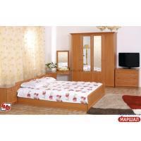 Спальня Ким-1