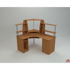 Стол компьютерный СУ - 11
