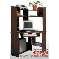 Компьютерный стол - Флеш 20