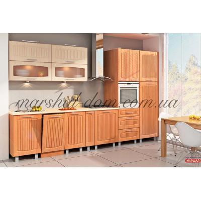 Кухня Сопрано КХ-286