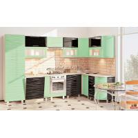 Кухня Хай-Тек КХ-174
