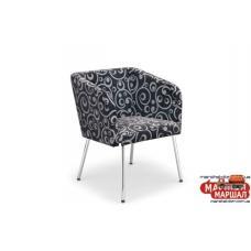 Кресло HELLO 4L Nowy Styl (Новый Стиль) купить в Одессе, Украине